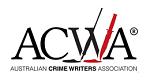 small acwa_logo